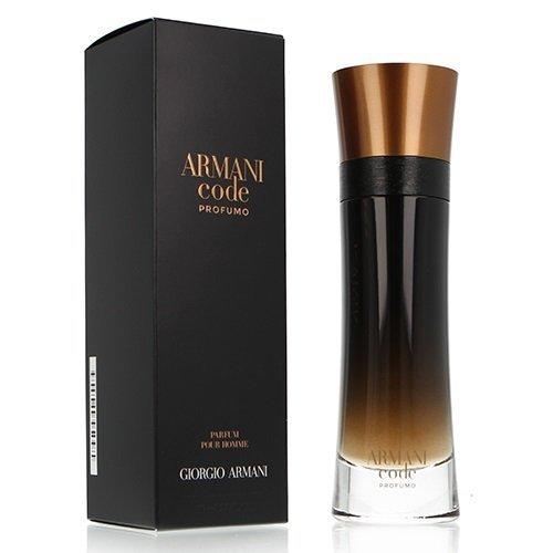 GIORGIO ARMANI Code Profumo woda perfumowana dla mężczyzn 30ml