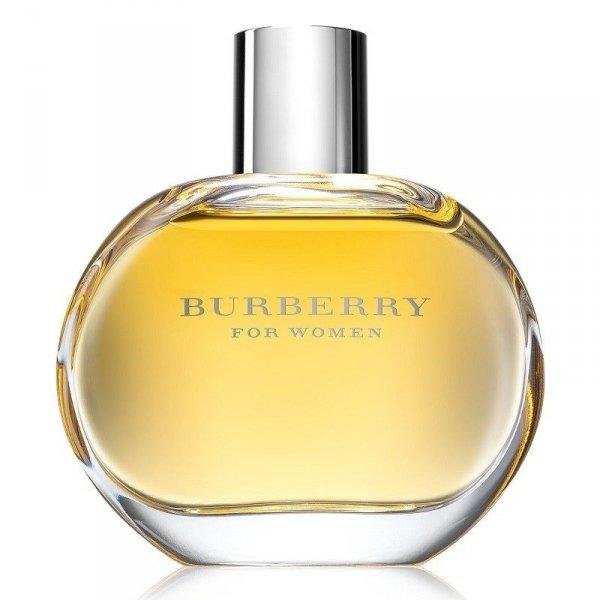 BURBERRY for Women woda perfumowana dla kobiet 100ml
