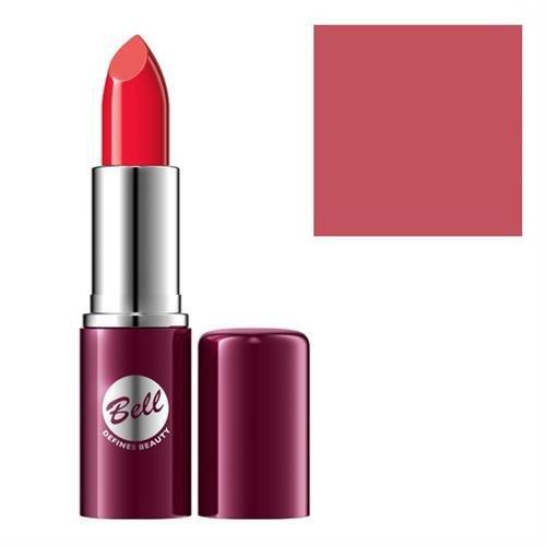 BELL Classic Lipstick pomadka do ust 4