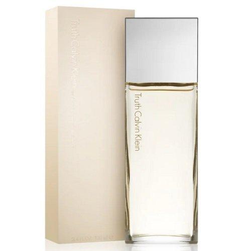 CALVIN KLEIN Truth woda perfumowana dla kobiet 50ml