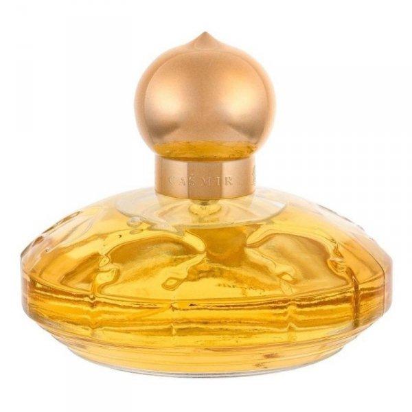 CHOPARD Casmir woda perfumowana dla kobiet 100ml