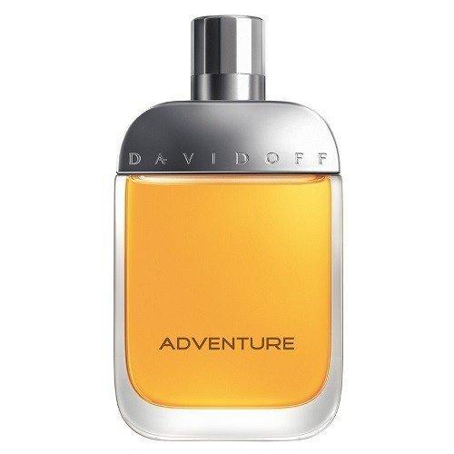 DAVIDOFF Adventure woda toaletowa dla mężczyzn 100ml