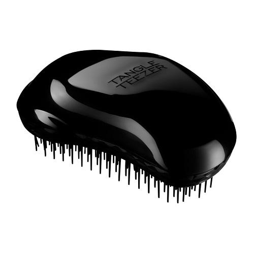 TANGLE TEEZER The Original Hairbrush szczotka do włosów 1 szt.