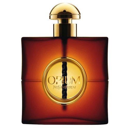 YVES SAINT LAURENT Opium woda perfumowana dla kobiet 30ml