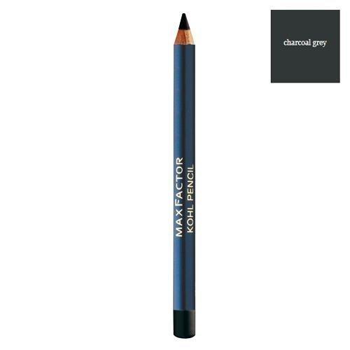 MAX FACTOR Khol Pencil kredka do oczu dla kobiet 050 Charcoal Grey
