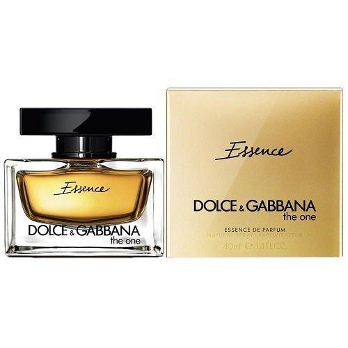 DOLCE & GABBANA the one Essence woda perfumowana dla kobiet 65ml