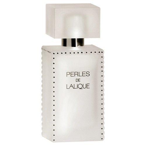 LALIQUE Perles De LALIQUE woda perfumowana dla kobiet 100ml