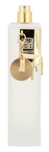 JUSTIN BIEBER Collector's Edition woda perfumowana dla kobiet 100ml (TESTER)