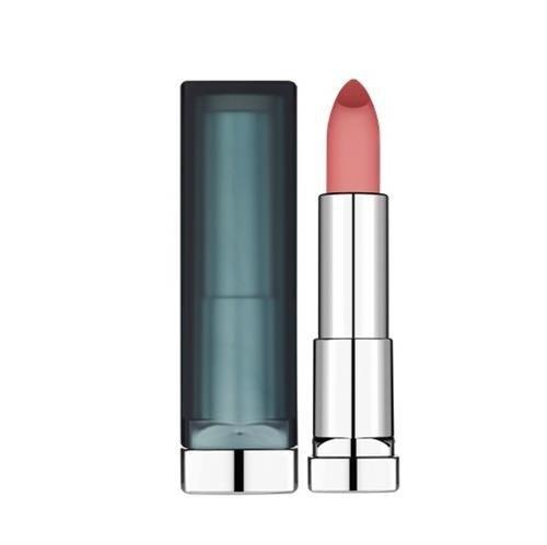 MAYBELLINE Color Sensational szminka do ust 987 Smoky Rose 5ml