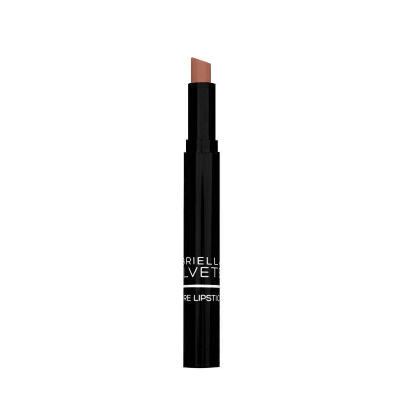 Gabriella Salvete Colore Lipstick (Pomadka, W, 2,5g)