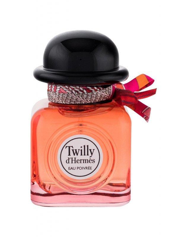 Hermes Twilly d´Hermes (Woda perfumowana, W, 50ml)