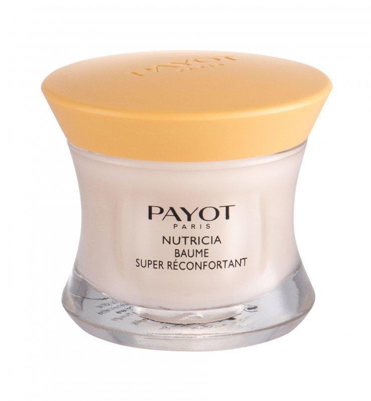 PAYOT Nutricia (Krem do twarzy na dzień, W, 50ml)