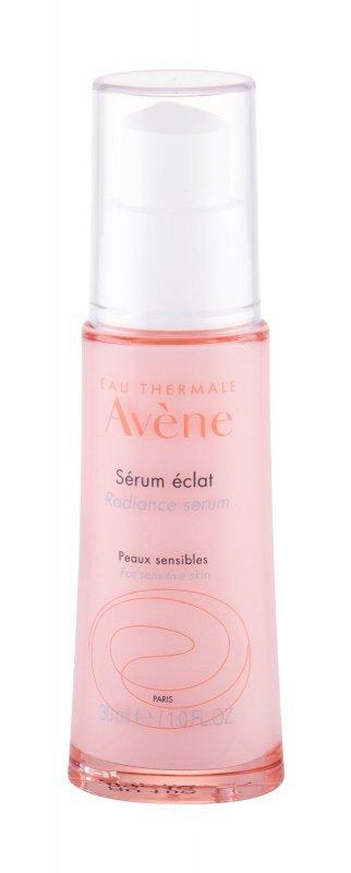 Avene Skin Care (Serum do twarzy, W, 30ml)
