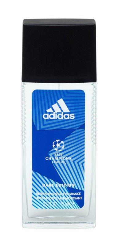 Adidas UEFA Champions League (Dezodorant, M, 75ml)