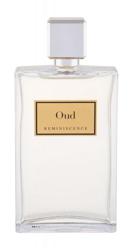 Reminiscence Oud (Woda perfumowana, U, 100ml)