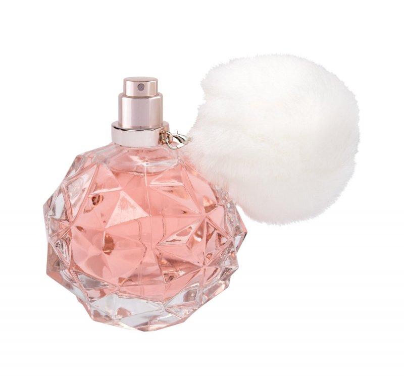 Ariana Grande Ari (Woda perfumowana, W, 100ml, Tester)