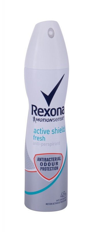 Rexona Motionsense (Antyperspirant, W, 150ml)