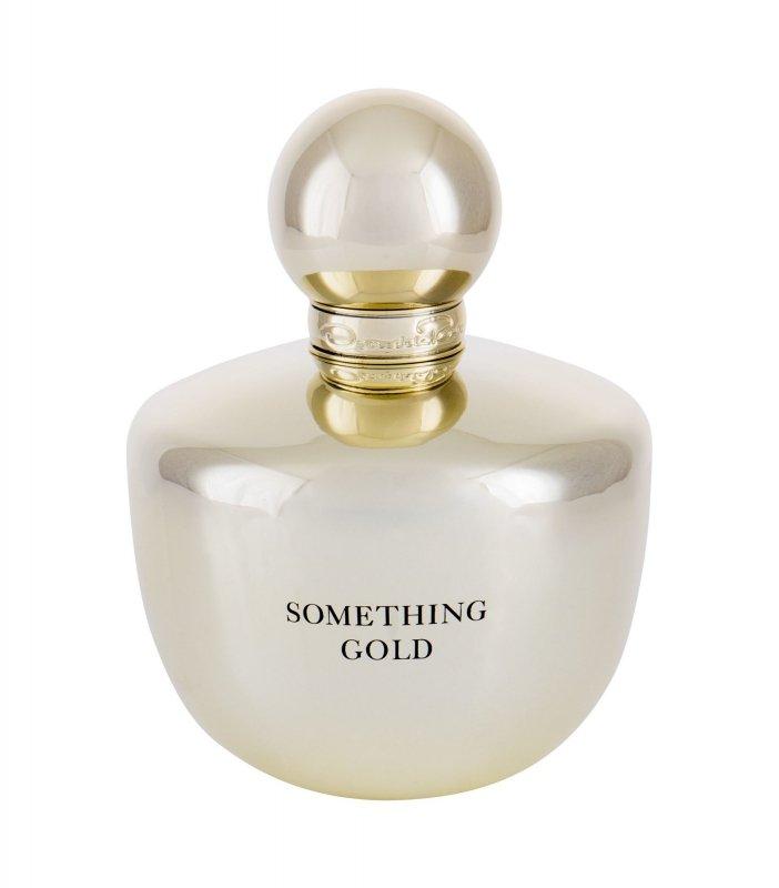 Oscar de la Renta Something (Woda perfumowana, W, 100ml)