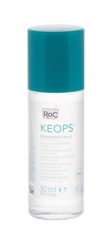 RoC Keops 48H (Dezodorant, W, 30ml)