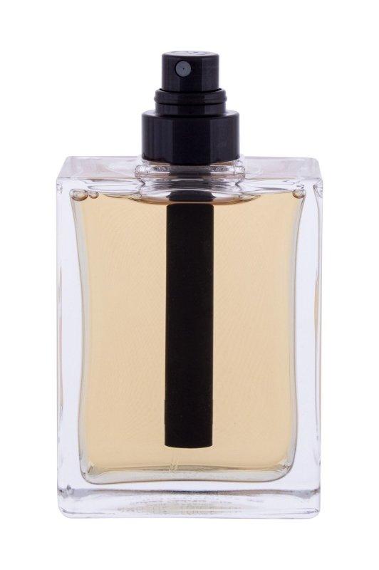 Christian Dior Dior Homme 2020 (Woda toaletowa, M, 100ml, Tester)