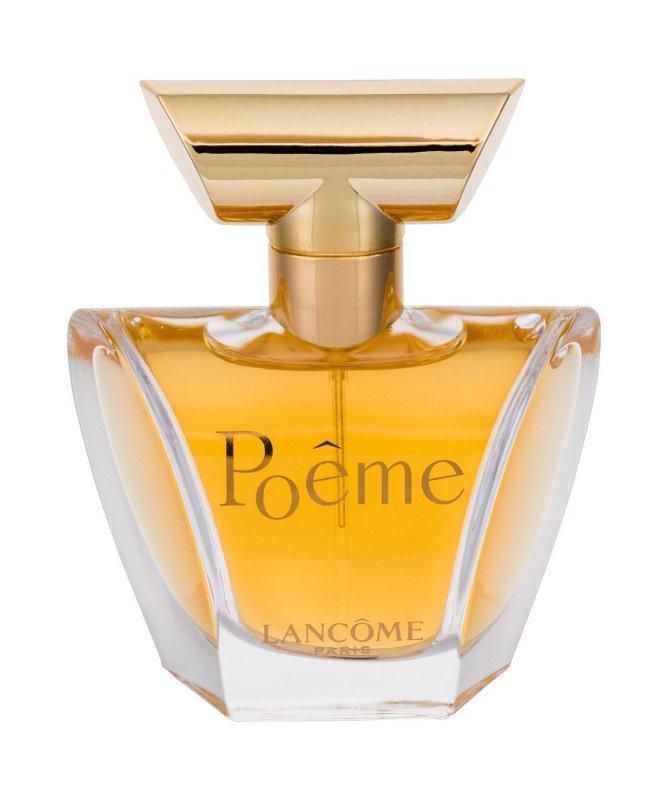 Lancôme Poeme (Woda perfumowana, W, 30ml)