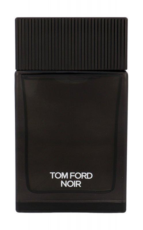 TOM FORD Noir (Woda perfumowana, M, 100ml)