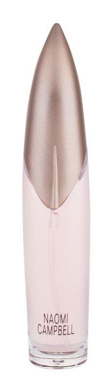 Naomi Campbell Naomi Campbell (Woda perfumowana, W, 30ml)