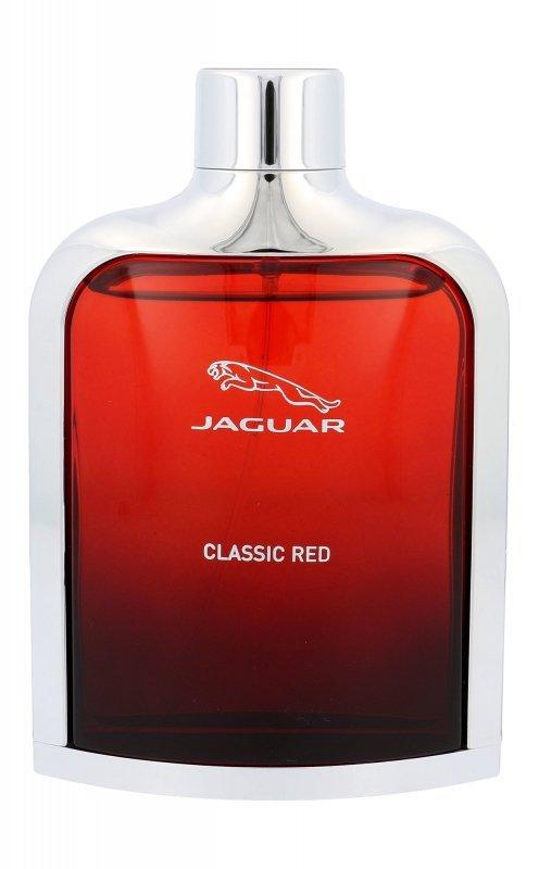 Jaguar Classic (Woda toaletowa, M, 100ml)