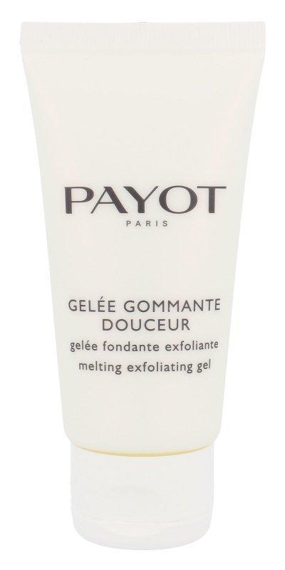 PAYOT Les Démaquillantes (Peeling, W, 50ml)