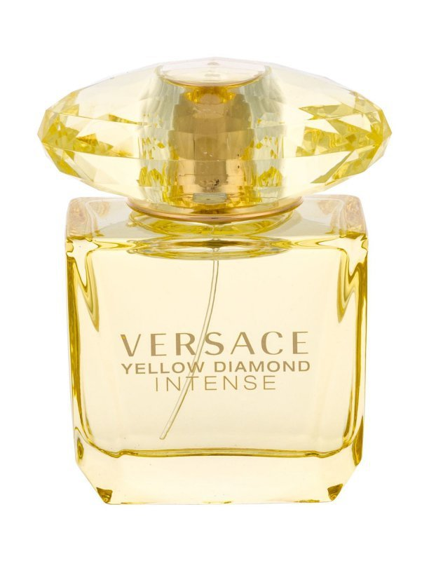 Versace Yellow Diamond (Woda perfumowana, W, 30ml)