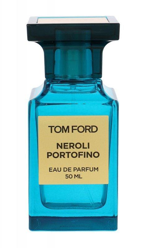 TOM FORD Neroli Portofino (Woda perfumowana, U, 50ml)