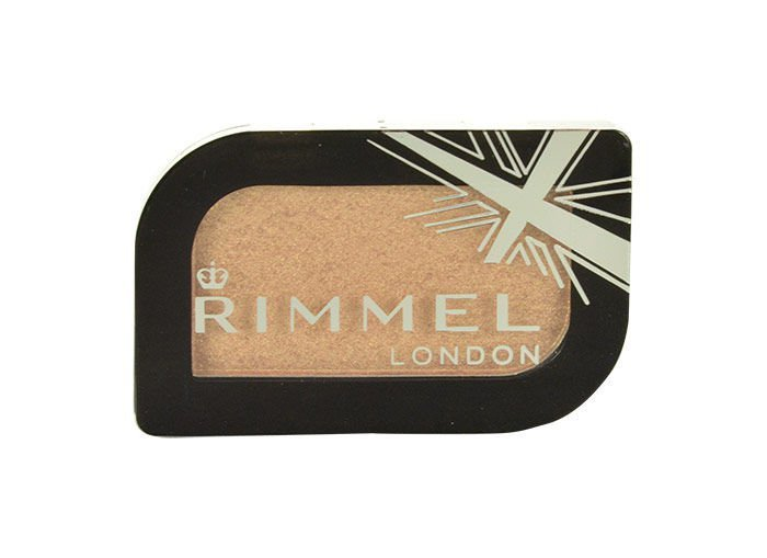 Rimmel London Magnif Eyes (Cienie do powiek, W, 3,5g)
