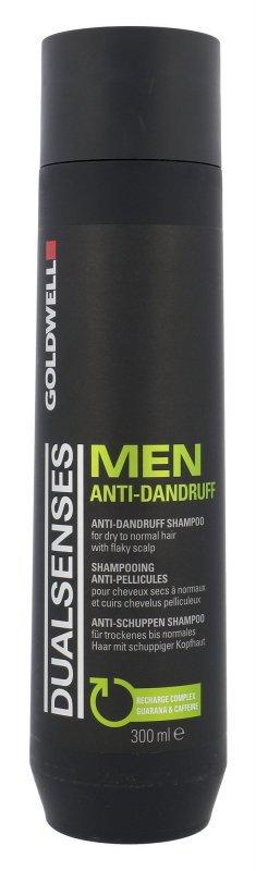 Goldwell Dualsenses For Men (Szampon do włosów, M, 300ml)