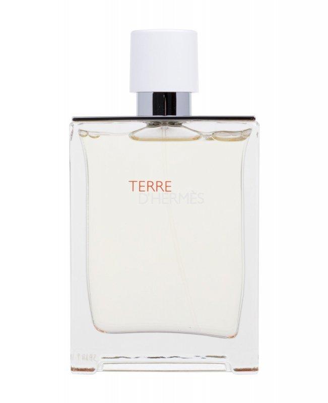 Hermes Terre d´Hermes (Woda toaletowa, M, 75ml, Tester)