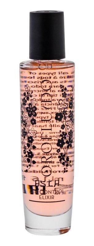 Orofluido Asia Zen (Olejek do włosów, W, 50ml)