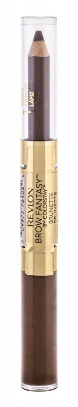 Revlon Brow Fantasy (Zestawy i palety do brwi, W, 1,49g)