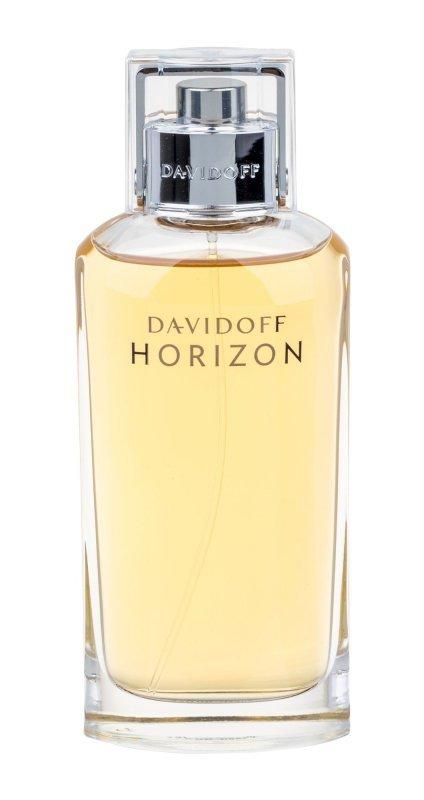 Davidoff Horizon (Woda toaletowa, M, 125ml)