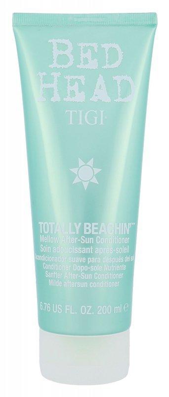 Tigi Bed Head Totally Beachin (Odżywka, W, 200ml)