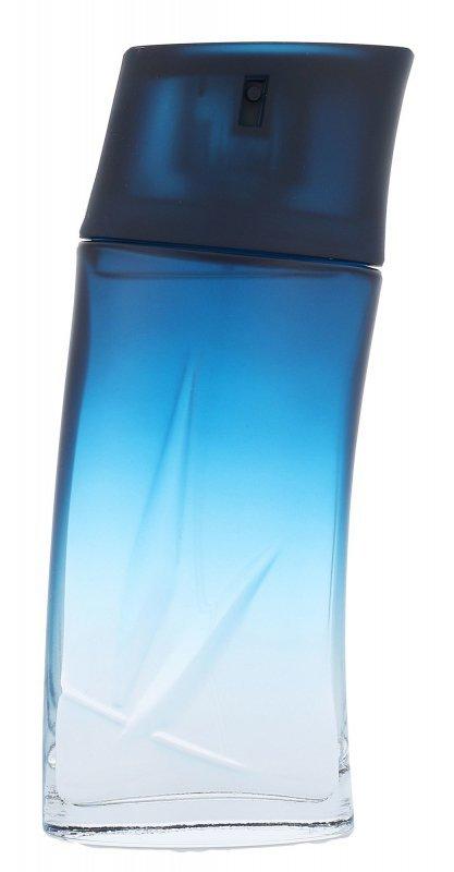 KENZO Kenzo Homme (Woda perfumowana, M, 50ml)
