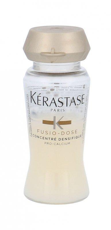 Kérastase Fusio-Dose (Serum do włosów, W, 120ml)