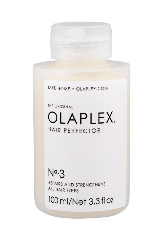 Olaplex Hair Perfector No. 3 (Serum do włosów, W, 100ml)