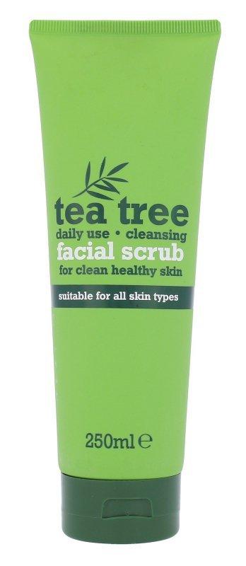 Xpel Tea Tree (Peeling, W, 250ml)