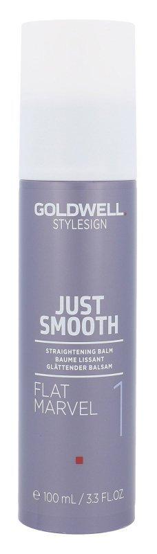 Goldwell Style Sign (Balsam do włosów, W, 100ml)