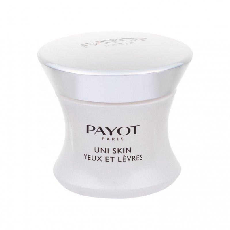 PAYOT Uni Skin (Krem pod oczy, W, 15ml)
