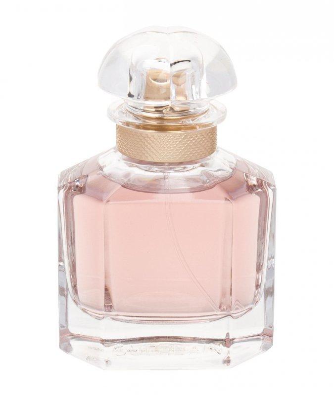Guerlain Mon Guerlain (Woda perfumowana, W, 50ml)