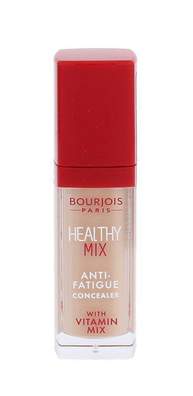 BOURJOIS Paris Healthy Mix (Korektor, W, 7,8ml)