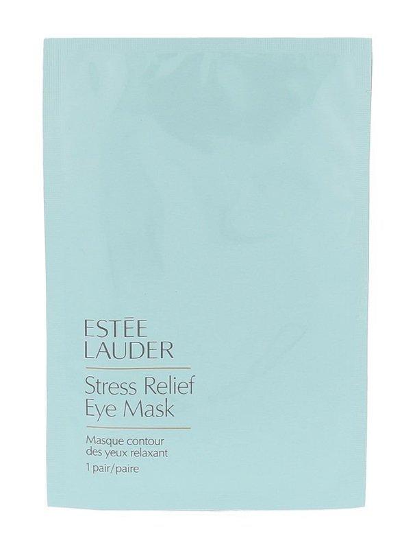 Estée Lauder Stress Relief (Maseczka do twarzy, W, 11ml)