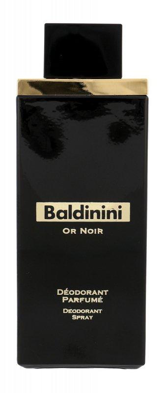 Baldinini Or Noir (Dezodorant, W, 100ml)