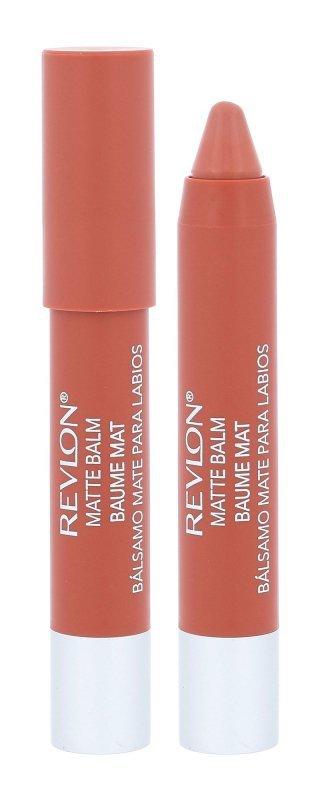 Revlon Colorburst (Pomadka, W, 2,7g)