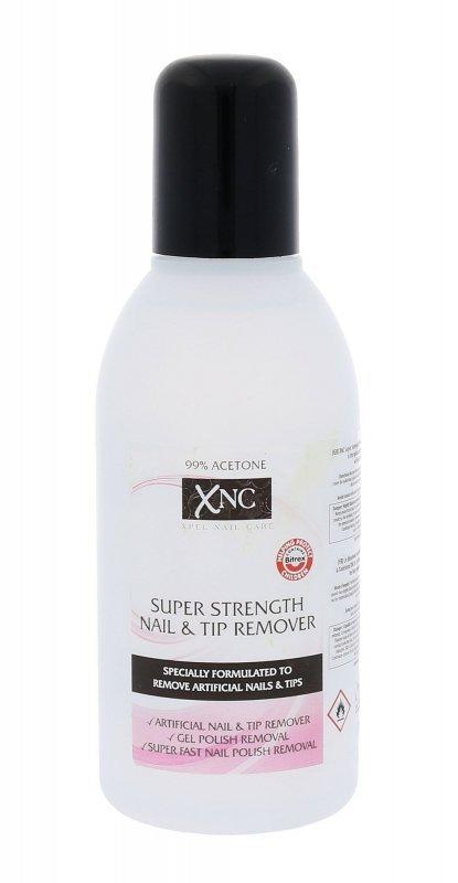 Xpel Nail Care (Zmywacz do paznokci, W, 150ml)